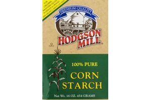 Hodgson Mill Corn Starch