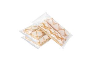 Печиво здобне листкове Лазанушкі Grona кг