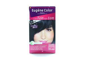 Фарба для волосся Eugene Color 10