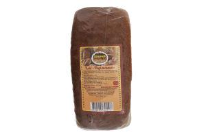 Хліб Подільський Добрий м/у 0.65кг