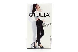 Легінси Giulia Style жіночі XL
