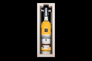 Виски зерновий Girvan 30yo