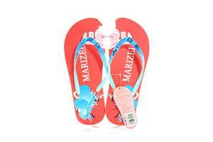Взуття Marizel літнє 39р OXY-560