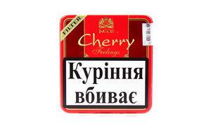 Сигари Cherry Feelings 10шт