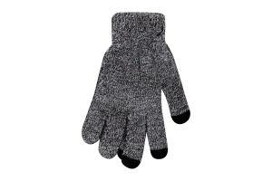 Перчатки сенсорные мужские Y*02