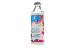 Молоко 3.2% для дітей від 9міс з лактулозою Злагода с/пл 200г