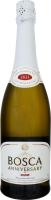 Напій винний 0.75л 7.5% білий напівсолодкий газований Anniversary Bosca пл