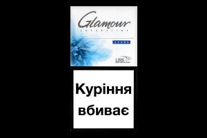 купить сигареты гламур в интернет магазине в розницу от 1 блока
