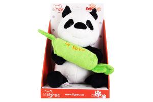 Игрушка для детей от 3лет №ІГ-0069 Панда be in love Tigres 1шт
