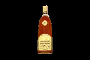 Меда питьевые Бджолярій Сокиринские гречневый мед