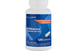 CareOne Echinacea - 120 CT