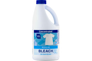 Smart Sense Bleach Regular