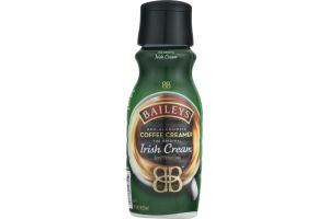 Baileys Coffee Creamer The Original Irish Creme