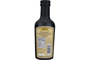 Cento Aged Balsamic Vinegar