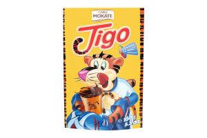 Какао-напій Mokate Tigo розчинний 150г