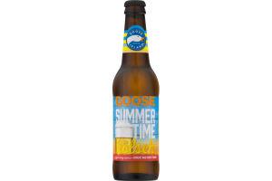 Goose Island Goose Summer Time Kolsch