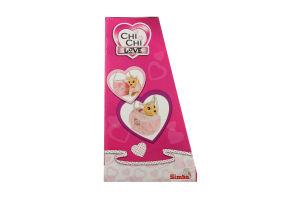Іграшка для дітей від 5років Beauty Princess Chi Chi Love Simba 1шт