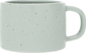Чашка керамічна 350мл VPceramics 1шт