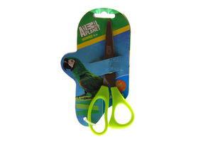Ножиці дитячі Kite Animal Planet 13см