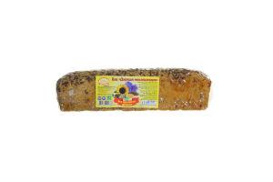 Хлеб Формула смаку Добродий мультизерновой