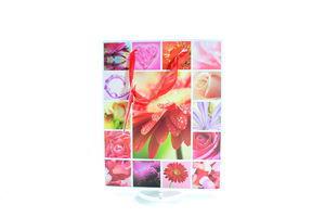 Пакет Angel Gifts подарунковий 22,5*28*10,5см МТ-08