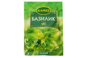 Базилик Kamis м/у 10г