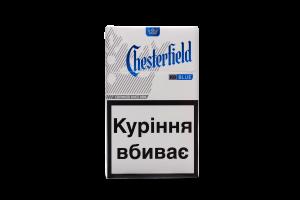 честерфилд сигареты купить в интернет магазине