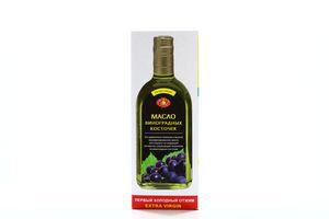 Масло из виноградных косточек Extra Golden Kings 0,35л