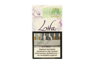 lifa сигареты в москве купить