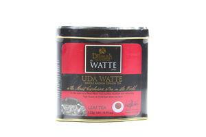 Чай Uda watte Dilmah 125г