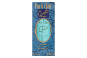 Paris Class Camila т/вода жіночa 100мл