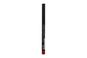 Beauty UK олівець для губ автоматичний Pucker Up 08