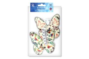 Термометр Метелик