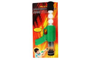 Игрушка для детей от 3лет №MY47816 Мини-Вихрь PM-5/10.5 Maya Industrial 1шт