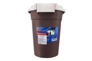 Банка для зберігання їжі для собак 3.8л Trixie 1шт