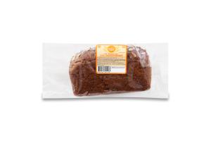 Хліб Соняшниковий Короваєво м/у 200г