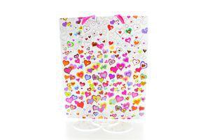 Пакет Angel Gifts подарунковий 26*32*12см