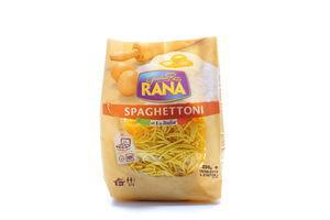 Макарони Rana Spaghettoni свіжі з яйцем 250г х12