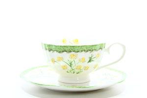 Набір Lefard чайний 2пр 200мл 722-104