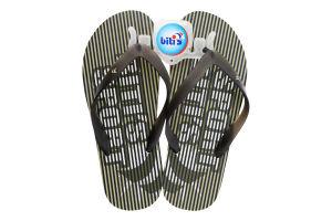 Тапочки-в'єтнамки пляжні чоловічі Biti'S №20980-Е 41-46