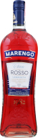 Вермут 1л 16% розовый десертный Classic Marengo бут