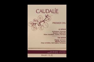 Сироватка Caudalie Premier Cru 30 мл New 224