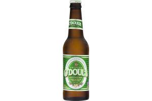O'Doul's Premium Non-Alcoholic Brew