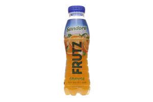 Напиток соковый Sandora Frutz апельсин