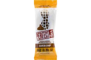 Perfect Bar Carob Chip