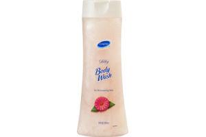 CareOne Silky Body Wash