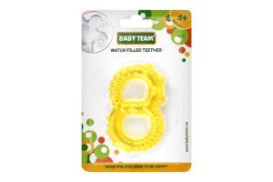 Прорізувач з водою Baby Team арт.4003