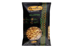 Изделия макаронные Cellentani Cantare м/у 400г