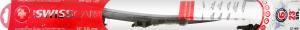 Щетка стеклоочистителя Pro SwissCar б/к 575мм GW23