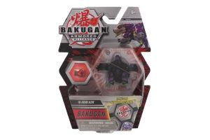 Набор игрушек для детей от 6лет №SM64422 Bakugan Battle Planet Spin Master 1шт